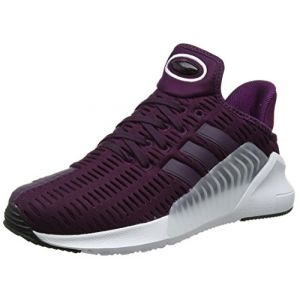 best sneakers 97fd3 84fc1 Adidas CLIMACOOL 2 BY8752 Adidas Sneakers Searchin