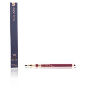 Estée Lauder Double Wear 14 Wine - Crayon lèvres tenue extrême