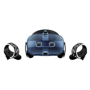 HTC Vive Cosmos, Lunettes VR