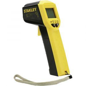 Stanley STHT0-77365