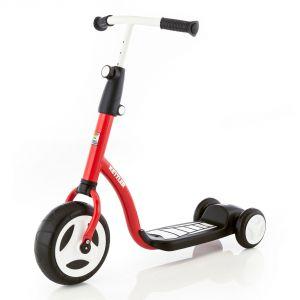 Kettler Kid's - Trottinette 3 roues