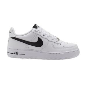 Nike Chaussures casual Air Force 1 Blanc - Taille 36,5