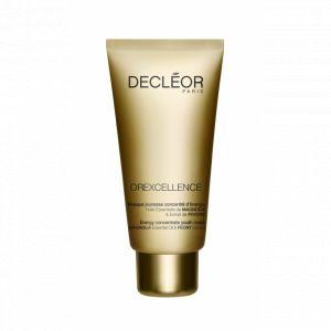 Decléor Orexcellence - Masque jeunesse concentré d'énergie