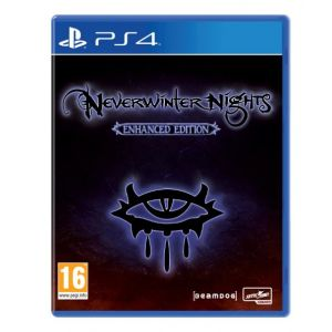 Newerwinter Nights - Enhanced Edition [PS4]