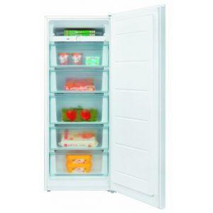 Candy CMIOUS 5142WH - Congélateur armoire