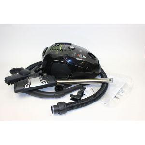 AEG VX7-1-Toy Power - Aspirateur traîneau avec sac