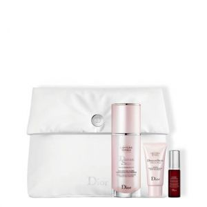 Dior DreamSkin Advanced - Coffret soin Jeunesse Global Capture Totale