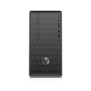 HP PC de bureau Pavilion Desktops 590-a0046nf