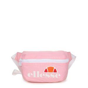 ELLESSE Sac banane Rosca Cross Body Bag 1.3 litres Pink