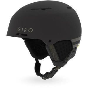 Giro Emerge Mips Mat Black/Olive Casques et protections Homme