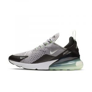 Nike Chaussure Air Max 270 pour Homme - Gris - Taille 47.5 - Male