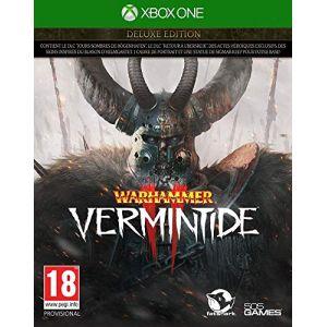 Warhammer : Vermintide 2 [XBOX One]