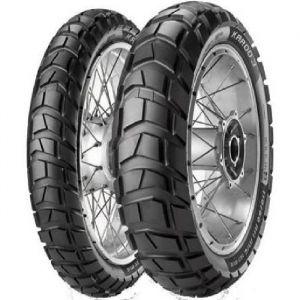 Metzeler 150/70-17 69R Karoo 3 Rear M/C M+S