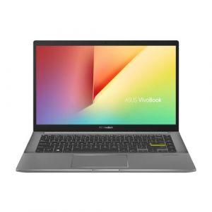 Asus Vivobook S14 S433FA-EB069T - PC portable