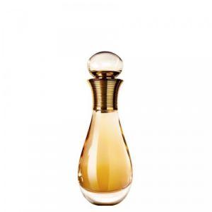 Christian Dior J'Adore - Touche de parfum pour femme