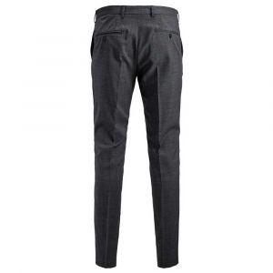 Jack & Jones Pantalons Jack---jones Premium Solaris - Dark Grey - 46