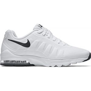 Nike Chaussure Air Max Invigor pour Homme - Blanc - Taille 39