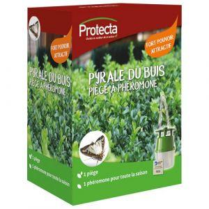 Protecta PIEGE PHEROMONES PYRALE DU BUIS (Vendu par 1)
