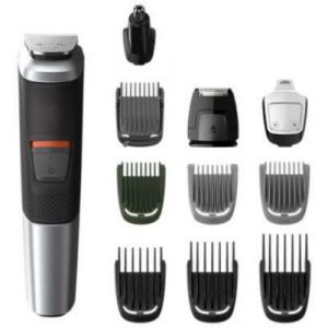 Philips MG5735/15 - Tondeuse multi-usages Multigroom Series 5000