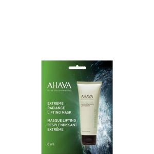 Ahava Time to Revitalize Masque Lifting Resplendissant Extrême