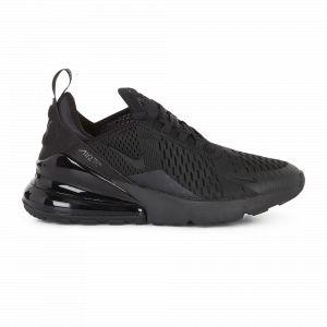 Nike Chaussure Air Max 270 pour Enfant plus âgé - Couleur Noir - Taille 37.5