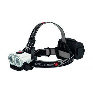 Led lenser Éclairage Xeo 19r - White - Taille 2000 Lumens