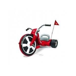 Radio Flyer Tricycle Chopper