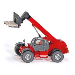 Siku 3507 - Modèle réduit de voiture