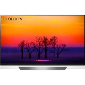 Image de LG OLED65E8 - TV OLED 4K 164 cm