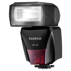 Fujifilm EF-42 - Flash pour Fuji HS 20