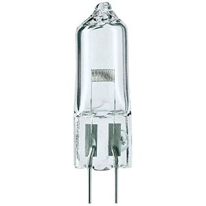 Philips Ampoule Halogène, 250W / 24V, Ehj G6.35, 3400K, 50H -