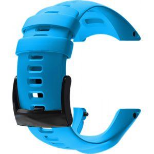 Suunto Ambit3 Sport Bracelet de montre Bleu