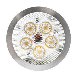 Thomson Ampoule LED GU10 5,7W - 400Lm / 4000K Blanc neutre