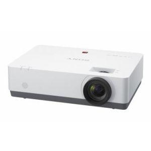 Sony VPL-EW575 - Vidéoprojecteur Tri-LCD 4300 lumens WXGA HD 720p