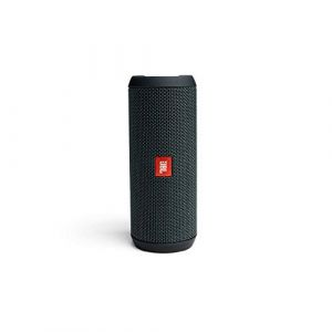 JBL Flip Essential - Enceinte Bluetooth