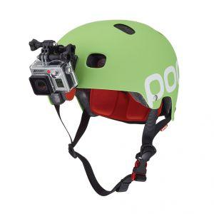 GoPro Helmet Front Mount - Fixation frontale pour casque