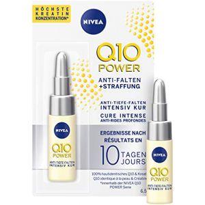 Nivea Serum Q10 Intensivkur - 6,5 ml