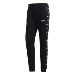 Adidas Pantalon Fav Ts Noir - Taille XL