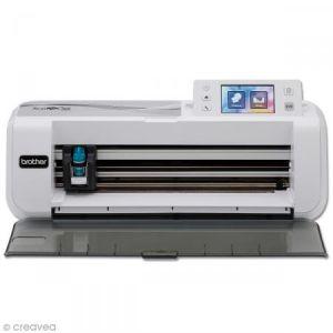 Brother Machine Scan'n'cut CM300