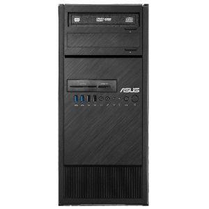 Asus ESC500 G4 M7C