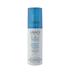 Uriage Eau thermale des alpes spray nasal