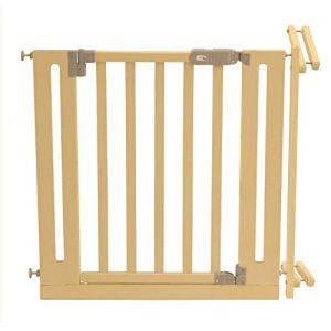 Roba 1529 - Barrière de sécurité (90 cm)