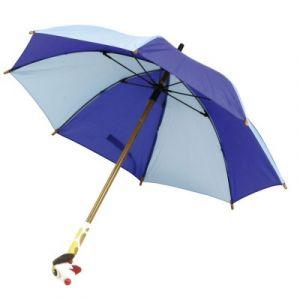 Vilac Parapluie Toutou le chien
