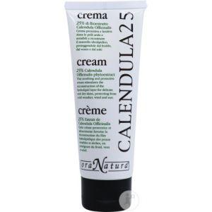 Planter's Calendula25 - Crème
