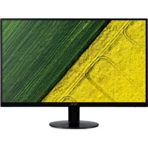 """Acer 21.5"""" LED - SA220Qbid"""