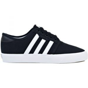 Adidas Chaussures enfant Seeley J