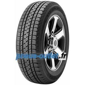 Bridgestone Dueler H/L 33 ( 235/60 R18 103H )