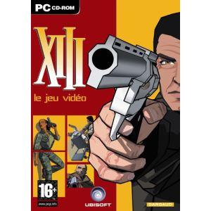 XIII [PC]