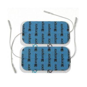 Promed Gewebe-Elektrode 4 x 4 cm (4 Stk.)