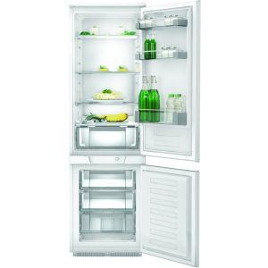 Scholtes RCB 31 AAEI - Réfrigérateur combiné intégrable (Froid dynamique A.I.R.)